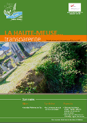 La Haute-Meuse... transparente n°88 - Juin 2017