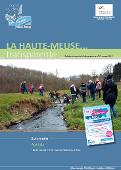 La Haute-Meuse... transparente n°91 - Mars 2018