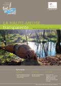 La Haute-Meuse... transparente n°94 - Décembre 2018
