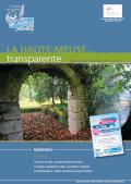 La Haute-Meuse... transparente n°95 - Mars 2019