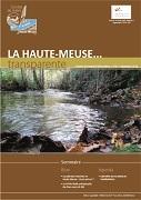 La Haute-Meuse... transparente n°97 - Septembre 2019