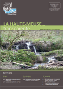 Bulletin d'information n°64 - Juin 2011