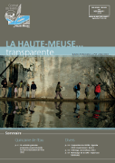 Bulletin d'information n°67 - Mars 2012