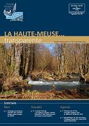 Bulletin d'information n°70 - Décembre 2012
