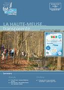 Bulletin d'information n°71 - Mars 2013