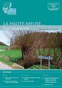 Bulletin d'information n°72 - Juin 2013
