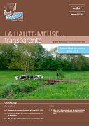 Bulletin d'information n°74 - Décembre 2013