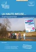 Bulletin d'information n°75 - Mars 2014