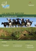 Bulletin d'information n°76 - Juin 2014