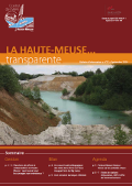 Bulletin d'information n°77 - Septembre 2014