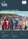 Bulletin d'information n°78 - Décembre 2014