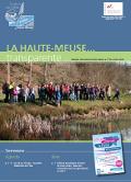 Bulletin d'information n°79 - Mars 2015