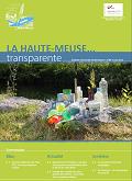 Bulletin d'information n°80 - Juin 2015