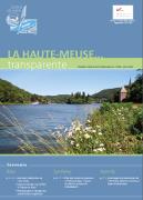 Bulletin d'information n°84 - Juin 2016