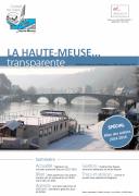 Bulletin d'information n°86 - Décembre 2016