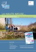 Bulletin d'information n°87 - Mars 2017