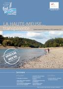 Bulletin d'information n°89 - Septembre 2017