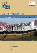 Bulletin d'information n°90 - Décembre 2017