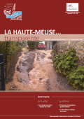 Bulletin d'information n°93 - Septembre 2018